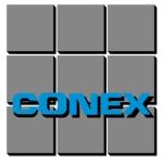 Conexlogo