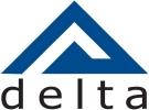 Delta Company Logo small