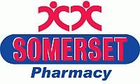Somerset Logo sml