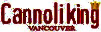 cannolikingsmall