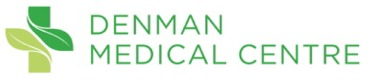 logo-small-2