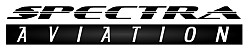 spectra-logo-sml