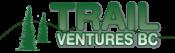 trail-ventures